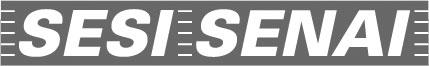 logo sesisenai